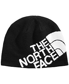 The North Face Little & Big Boys Youth Anders Reversible Beanie