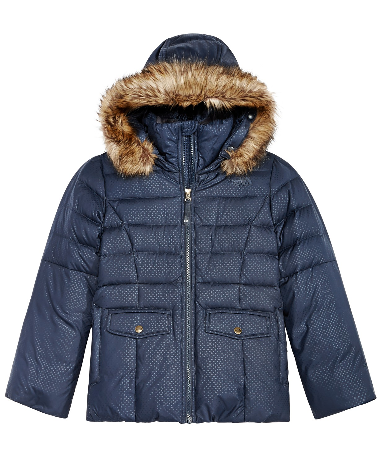 b885dea6 UPDATE: SOLD OUT!! Macy's has select The North Face coats & jackets ...