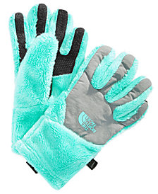The North Face Little & Big Girls Osito Gloves