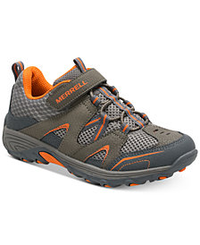 Merrell Big Boys Trail Chaser Sneakers