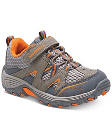 Toddler Boys Trail Chaser Jr. Sneakers