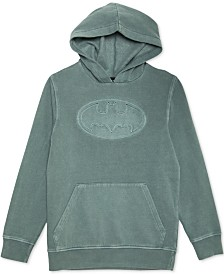 a943e72c6ae9 DC Comics Kids  Clothing Sale   Clearance 2019 - Macy s