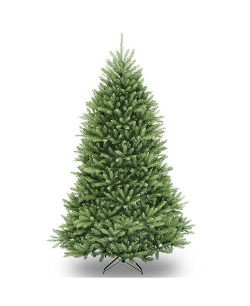 National Tree Company National Tree 6' Dunhill® Fir Tree