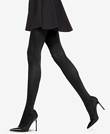 62251d979 Black Tights  Shop Black Tights - Macy s