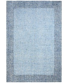 Area Rugs, Frame FR1 Collection, Created for Macy's