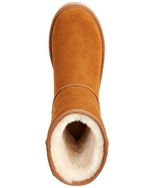 438cb8e3cc1 Women's Koola Short Boots
