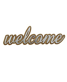 Wdand  Welcome