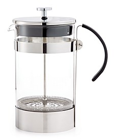 12-Cup French Press, Created for Macy's