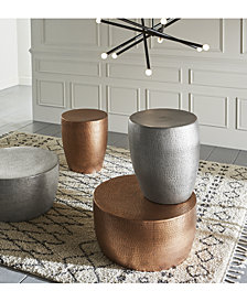Nova Table Furniture Collection
