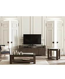Sava Living Room Collection, Created for Macy's