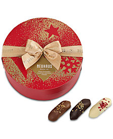 Neuhaus Exclusive Irresistibles Praline Collection