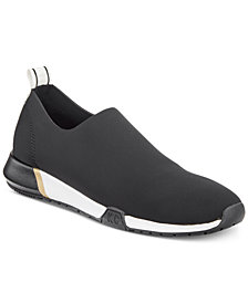 Kenneth Cole New York Santell Sneakers