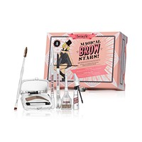 Benefit Cosmetics 6-Pc. Limited Edition Magical Brow Stars Set
