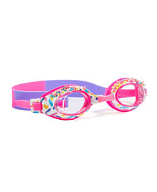Classic Sprinkle Goggle