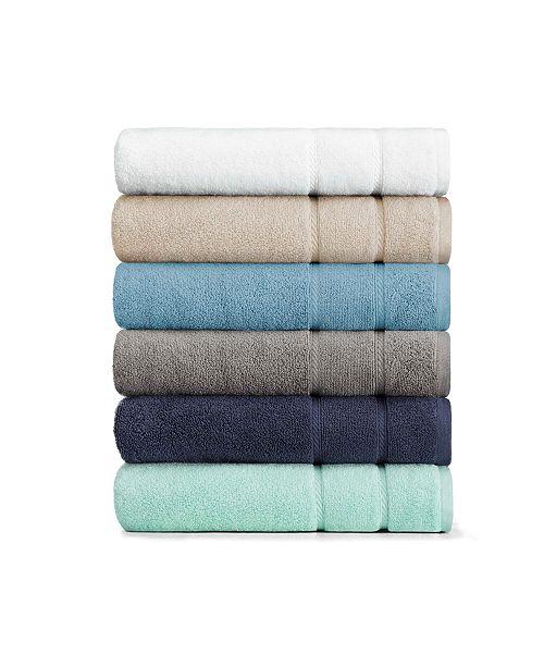 Nautica Belle Haven Towel Sets