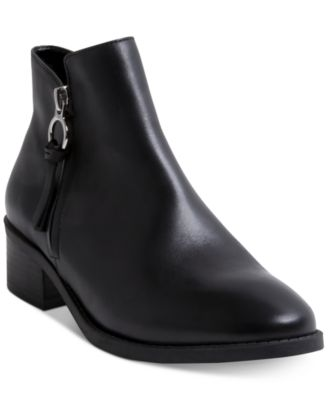 Image of Steve Madden Women's Dacey Ankle Booties