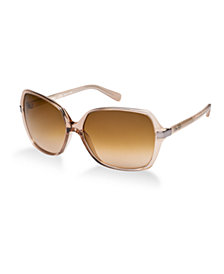 DKNY Sunglasses, DY4080