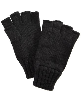 WeSC Mens Kiril Cut Off Glove