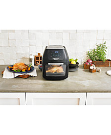 Tristar 6-Qt. Power Air Fryer Oven