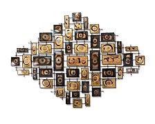 Artisan Unity Wall Art, Quick Ship