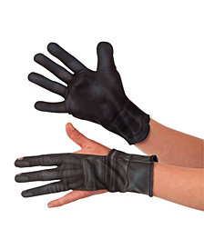 Hawkeye Boys Gloves Accessory