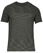 c0897eaadca Under Armour Men s Threadborne Seamless T-Shirt