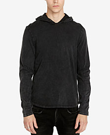 Buffalo David Bitton Men's Classic Fit Kipany Hoodie