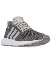 adidas Men s Swift Run Casual Sneakers from Finish Line 9434d4775789