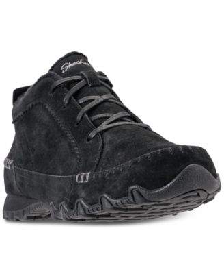 Lineage Athletic Walking Sneakers from