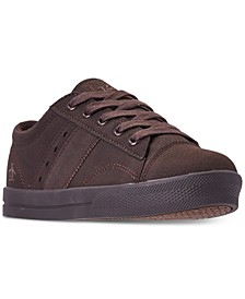 Boys' Theo Casual Sneakers from Finish Line