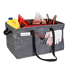 Honey Can Do Small Trunk Organizer