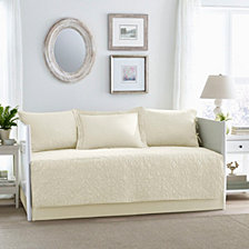 Laura Ashley Felicity Daybed Set