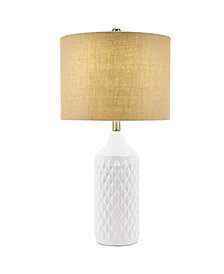 Nicholson Floor Lamp