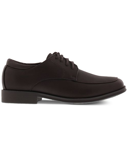 Kenneth Cole Little Big Boys Kid Flyer Dress Shoes Kids Shoes