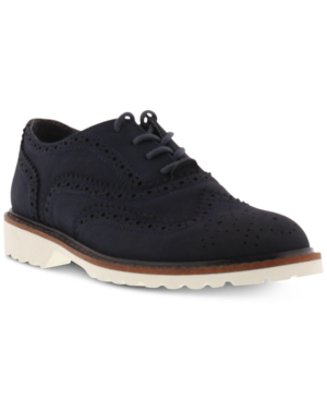Image of Kenneth Cole Little & Big Boys Wing Kyle Shoes