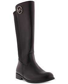 Michael Kors Little & Big Girls Emma Azalea Tall Boots