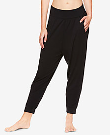 Gaiam X Jessica Biel Madison Harem Pants