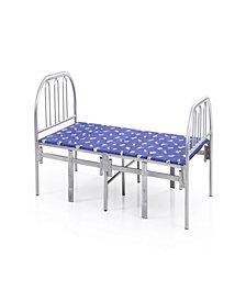Hodedah  Folding Bed