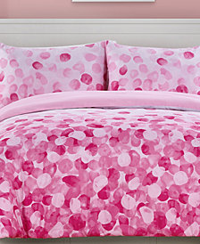 VCNY Home Cascade Bliss Ombré Comforter Set Collection