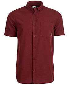 Element Men's Chambray Shirt