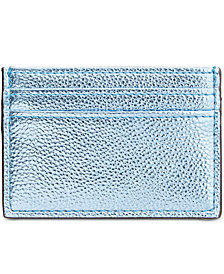 I.N.C. Glam Metallic ID Case, Created for Macy's
