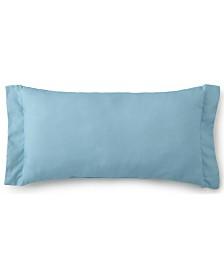 Seascape Long Rectangle Cushion