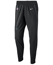 Nike Men's Carolina Panthers Practice Pants