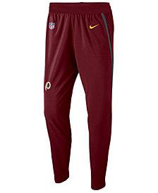 Nike Men's Washington Redskins Practice Pants