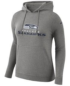 timeless design aa15b f302c NFL Fan Shop: Jerseys Apparel, Hats & Gear - Macy's