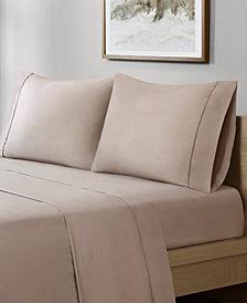 Sleep Philosophy Wrinkle Warrior 2-PC King Pillowcases