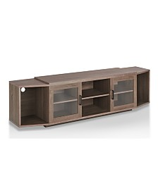 "Lucas Rustic 70"" TV Stand"
