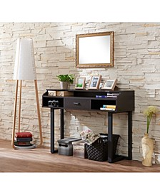 Kernet Contemporary Desk