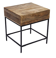 Stylish Side Table