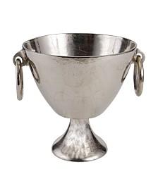 Esteban Pedestal Bowl